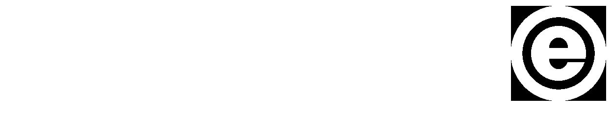 Preusse Elektro